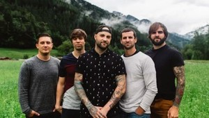 August_Burns_Red_-_Ray_Duker_-_2016-628x356.jpg