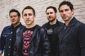 Yellowcard-a-thumb-1200xauto-35570.jpg